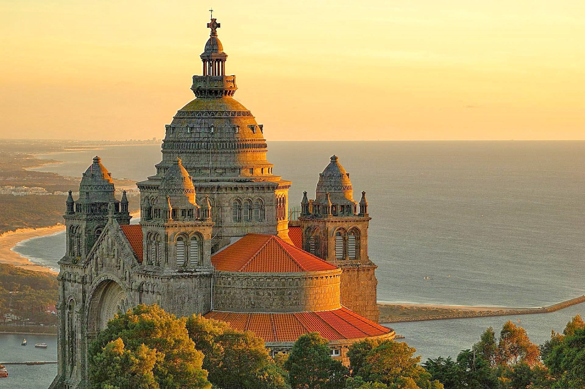 Secrets from Viana do Castelo: Everything You Need to See viana do castelo Secrets from Viana do Castelo: Everything You Need to See Viana do castelo1