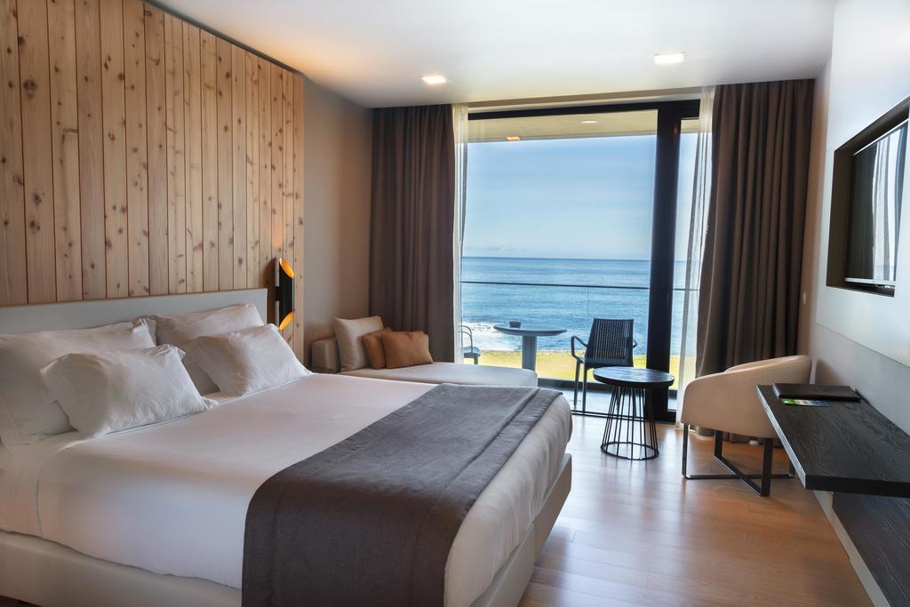 Discover The Fantastic Pedras do Mar Resort & Spa açores Discover The Fantastic Pedras do Mar Resort & Spa bfa3c97c 9e6a 492d b5f6 af2f6b5a2fda