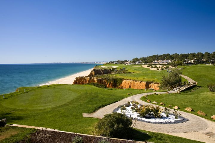 The Best Golf Resorts In Portugal best golf resorts The Best Golf Resorts In Portugal bg mobile 683