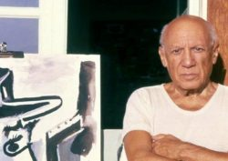 Discover 'Suite Vollard' The Next Picasso's Exhibition in Porto suite vollard Discover Everything About 'Suite Vollard', The Next Picasso's Exhibition in Porto e1ff27417e2e7ea50d688a45dec8cc76 754x394 1 250x177