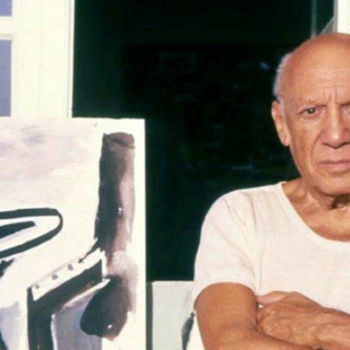 Discover 'Suite Vollard' The Next Picasso's Exhibition in Porto suite vollard Discover Everything About 'Suite Vollard', The Next Picasso's Exhibition in Porto e1ff27417e2e7ea50d688a45dec8cc76 754x394 1 700x700