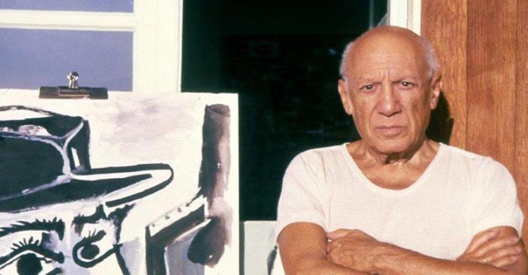 Discover 'Suite Vollard' The Next Picasso's Exhibition in Porto suite vollard Discover Everything About 'Suite Vollard', The Next Picasso's Exhibition in Porto e1ff27417e2e7ea50d688a45dec8cc76 754x394