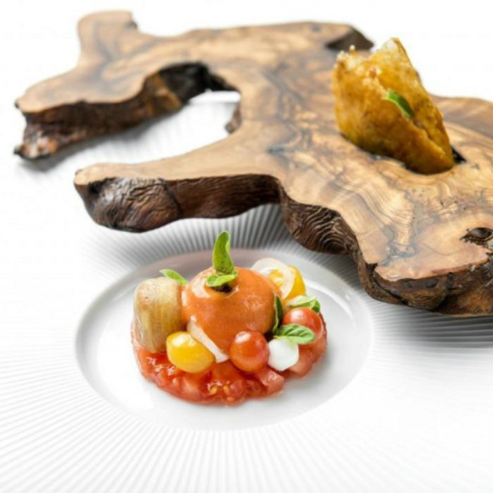 ocean Fine Dining Places: Discover 'Ocean', A Once In A Lifetime Experience In Algarve featured 1 700x700