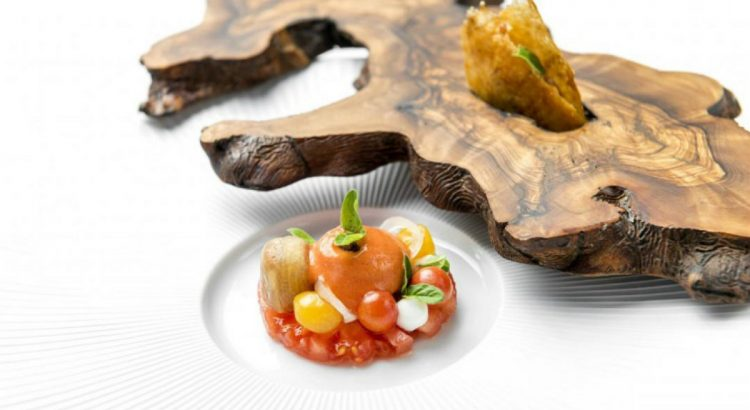 ocean Fine Dining Places: Discover 'Ocean', A Once In A Lifetime Experience In Algarve featured 1 750x410