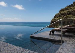 resort Discover The Amazing Savoy Saccharum Resort & Spa featured 250x177