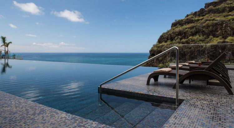 resort Discover The Amazing Savoy Saccharum Resort & Spa featured 750x410
