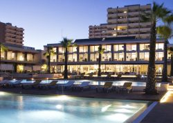 pestana hotel group Pestana Hotel Group Opens The Biggest All-Inclusive Resort In The Country featured alvor  250x177
