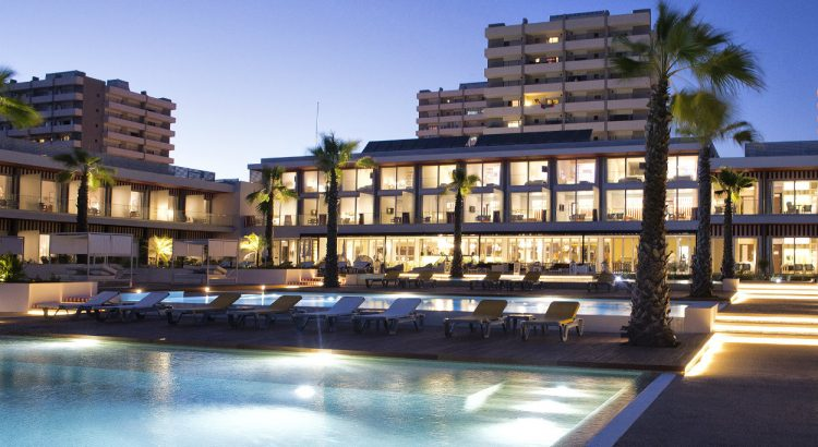 pestana hotel group Pestana Hotel Group Opens The Biggest All-Inclusive Resort In The Country featured alvor  750x410