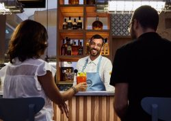 'Cantina Peruana' By Avillez Group Is The Taste Of South America in Lisbon cantina peruana 'Cantina Peruana' By Avillez Group Is The Taste Of South America in Lisbon featured aville 250x177
