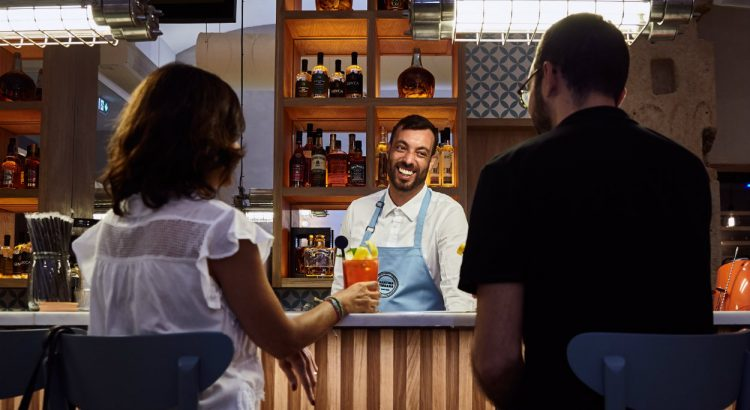 'Cantina Peruana' By Avillez Group Is The Taste Of South America in Lisbon cantina peruana 'Cantina Peruana' By Avillez Group Is The Taste Of South America in Lisbon featured aville 750x410