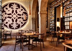 alma restaurant Fine-Dining Places: Discover the ALMA Restaurant in the heart of Lisbon featured111 250x177