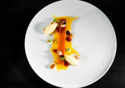 porto-based Porto-Based Restaurant 'Antiqvvm' Hosts Luxurious Gastronomic Event featured134 250x177