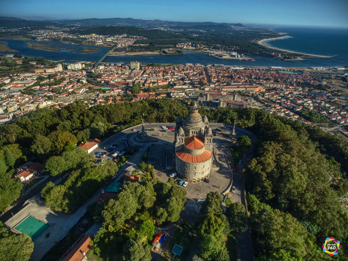 Secrets from Viana do Castelo: Everything You Need to See viana do castelo Secrets from Viana do Castelo: Everything You Need to See fullres 99117