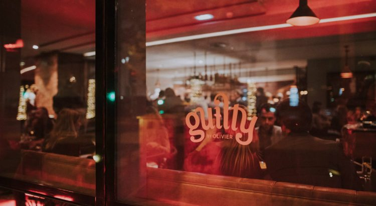 Irreverent Food Concept Lands In Porto: Meet The New Guilty By Oliver guilty by olivier Irreverent Food Concept Lands In Porto: Meet The New Guilty By Olivier guiltyoriente header1b 1 750x410