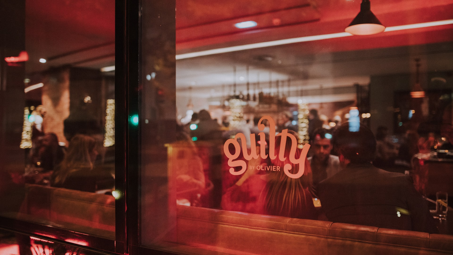 Irreverent Food Concept Lands In Porto: Meet The New Guilty By Oliver  guilty by olivier Irreverent Food Concept Lands In Porto: Meet The New Guilty By Olivier guiltyoriente header1b