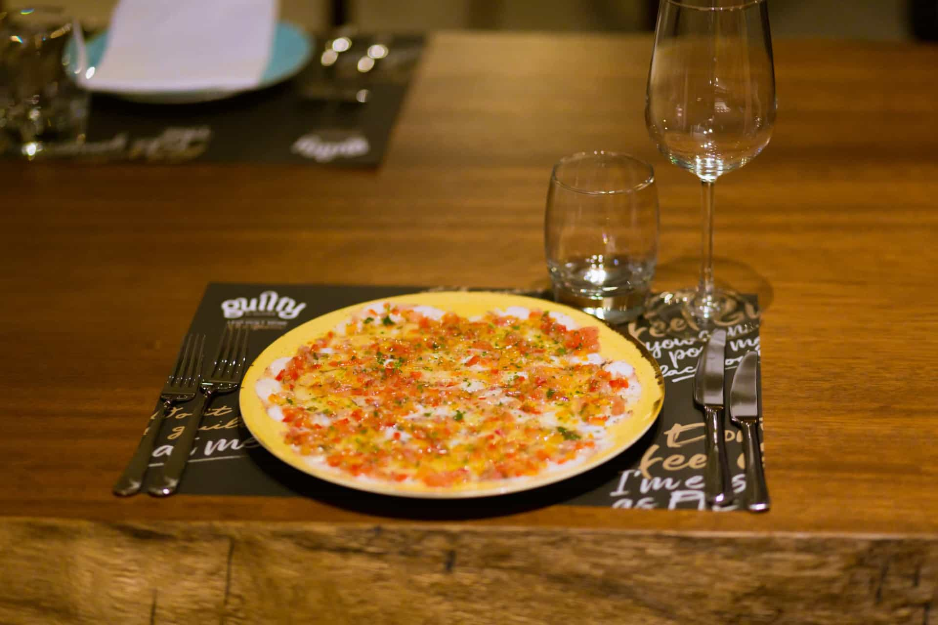 Irreverent Food Concept Lands In Porto: Meet The New Guilty By Oliver  guilty by olivier Irreverent Food Concept Lands In Porto: Meet The New Guilty By Olivier naom 5ce52b8ca458e