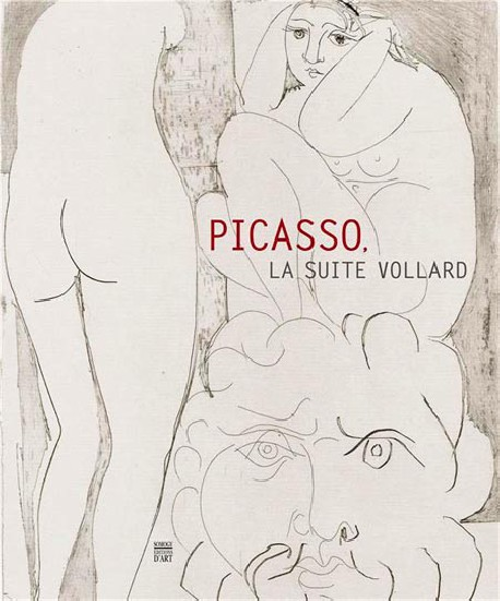Discover Everything About 'Suite Vollard', The Next Picasso's Exhibition in Porto suite vollard Discover Everything About 'Suite Vollard', The Next Picasso's Exhibition in Porto picasso la suite vollard