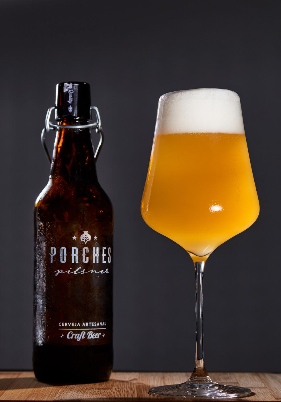 Beer, Food And Music: This Perfect Mix Is Served In Porches Craft Beer Fest porches craft beer Beer, Food And Music: This Perfect Mix Is Served In Porches Craft Beer Fest porches craft beer pilsner 03 0