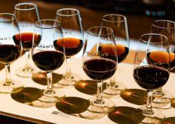 porto wine tour Porto Wine Tour: Discover The Best Wine Cellars port cover 1 250x177