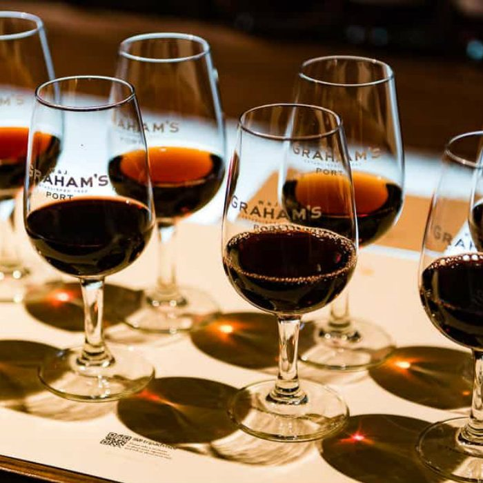 porto wine tour Porto Wine Tour: Discover The Best Wine Cellars port cover 1 700x700