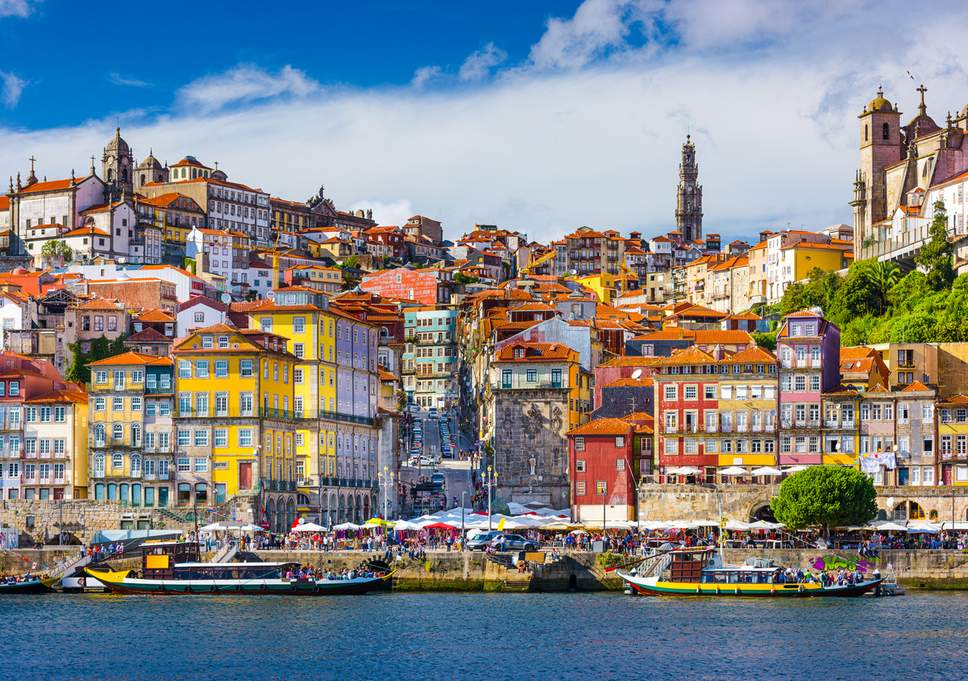 City Guide: Discover The Best From Porto city guide City Guide: Discover The Best From Porto porto