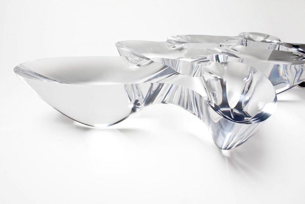 Emmanuel Babled: The Glass Designer That Chose Portugal emmanuel babled Emmanuel Babled: The Murano Glass Designer That Chose Portugal qu 180914 11 1024x683