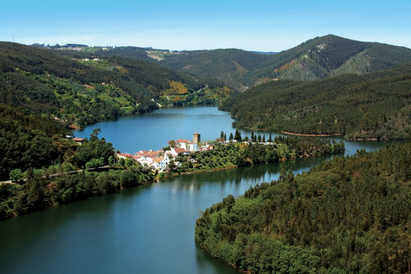 Villages Of Portugal: Discover One Of The Best Kept Secrets From Portugal portugal Portuguese Villages: Discover One of The Country's Best Kept Secrets transferir
