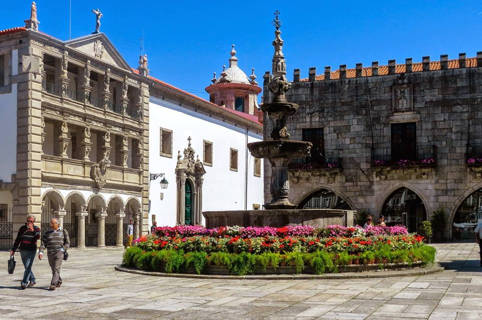Secrets from Viana do Castelo: Everything You Need to See viana do castelo Secrets from Viana do Castelo: Everything You Need to See vianadocastelo