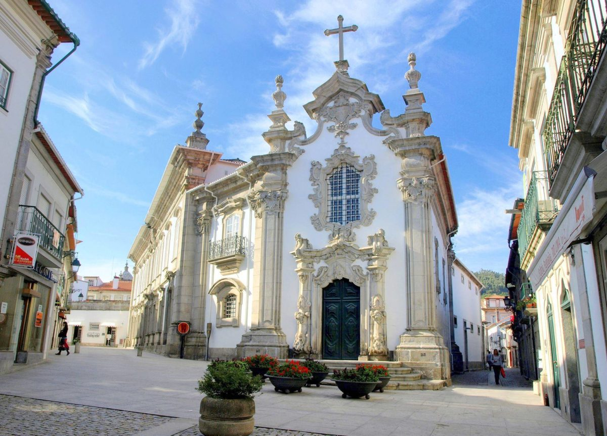 Secrets from Viana do Castelo: Everything You Need to See viana do castelo Secrets from Viana do Castelo: Everything You Need to See vianadocastelo0239 e1487934085213