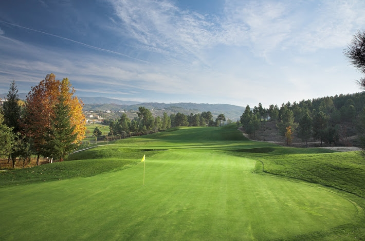 The Best Golf Resorts In Portugal best golf resorts The Best Golf Resorts In Portugal vidago