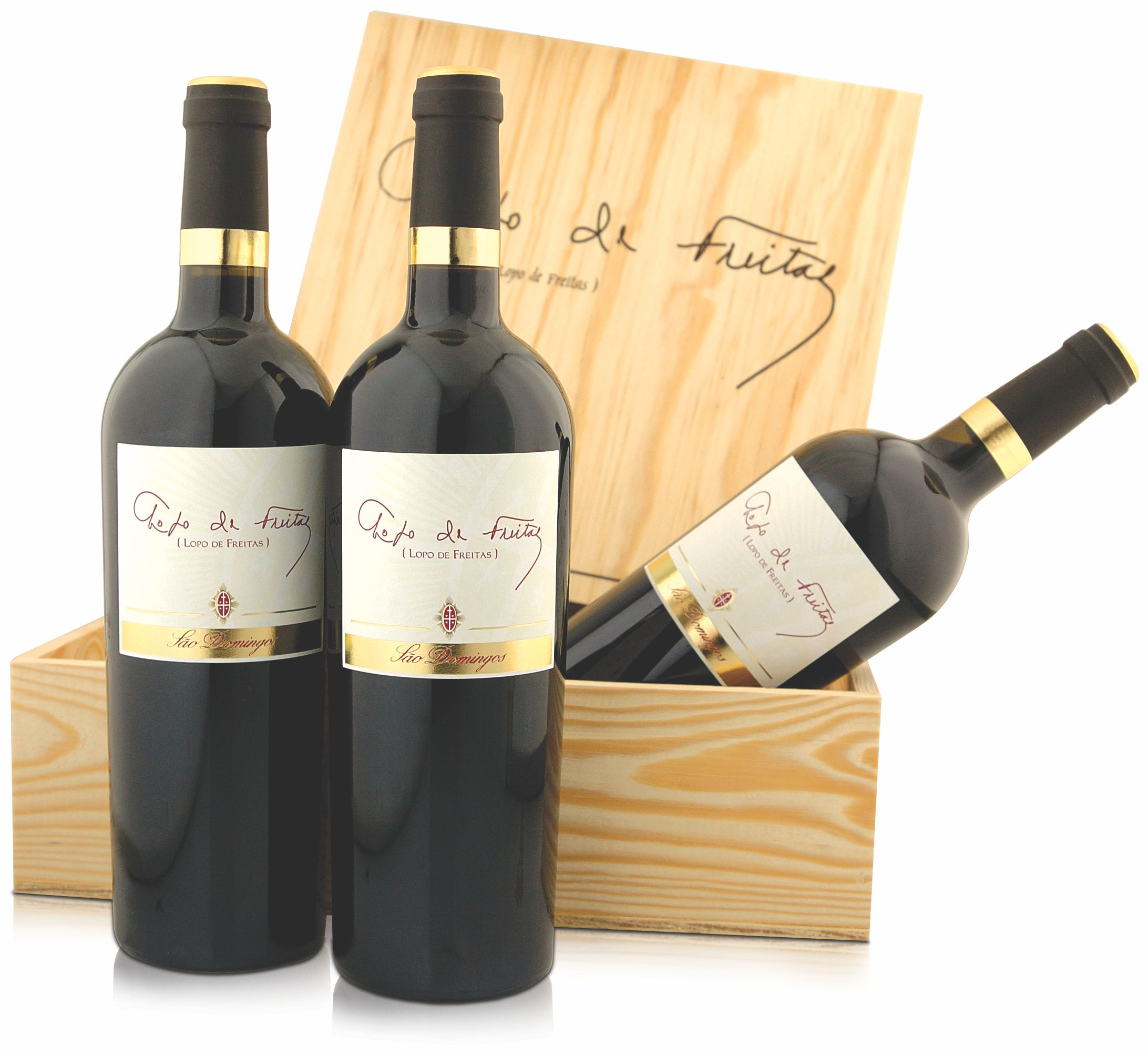 The Best Wines From Portugal  wines The Best Wines From Portugal 0003E4B3EE9077