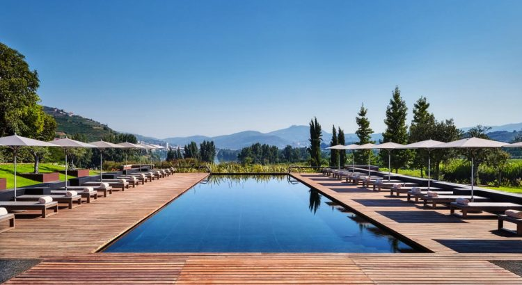 Best Hotels in Northern Portugal hotels Best Hotels in Northern Portugal 1 Best Hotels in Northern Portugal 750x410