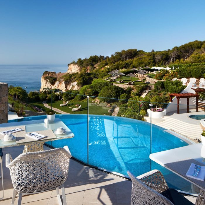 Best Hotels in Southern Portugal hotel Best Hotels in Southern Portugal 1 Best Hotels in Southern Portugal 700x700