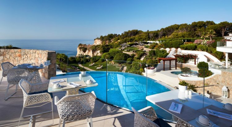 Best Hotels in Southern Portugal hotel Best Hotels in Southern Portugal 1 Best Hotels in Southern Portugal 750x410