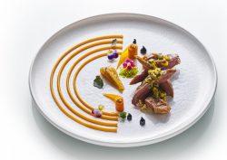 Best Restaurants in the Portuguese Islands (1) restaurants Our Favourite Restaurants in Madeira 1 Best Restaurants in the Portuguese Islands 1 250x177