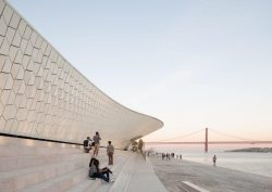Portugal's Best Architecture Projects architecture Portugal's Best Architecture Projects 1 Portugals Best Architecture Projects 250x177