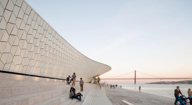 Portugal's Best Architecture Projects architecture Portugal's Best Architecture Projects 1 Portugals Best Architecture Projects 750x410