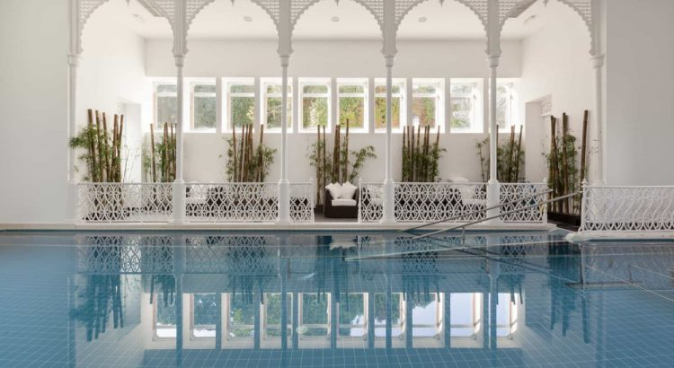 Time to Relax_ Find Out What Are The Best Portuguese Spas portuguese spas Time to Relax: Find Out What Are The Best Portuguese Spas 1 Time to Relax  Find Out What Are The Best Portuguese Spas 1 750x410