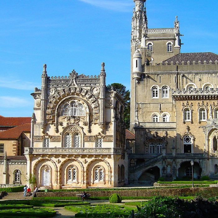 20 Best Hotels in Central Portugal hotels Best Hotels in Central Portugal 20 Best Hotels in Central Portugal 700x700