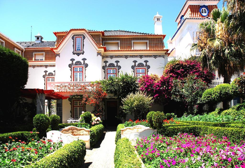 The Best Luxury Hotels In Portugal  luxury hotels The Best Luxury Hotels In Portugal 24095244