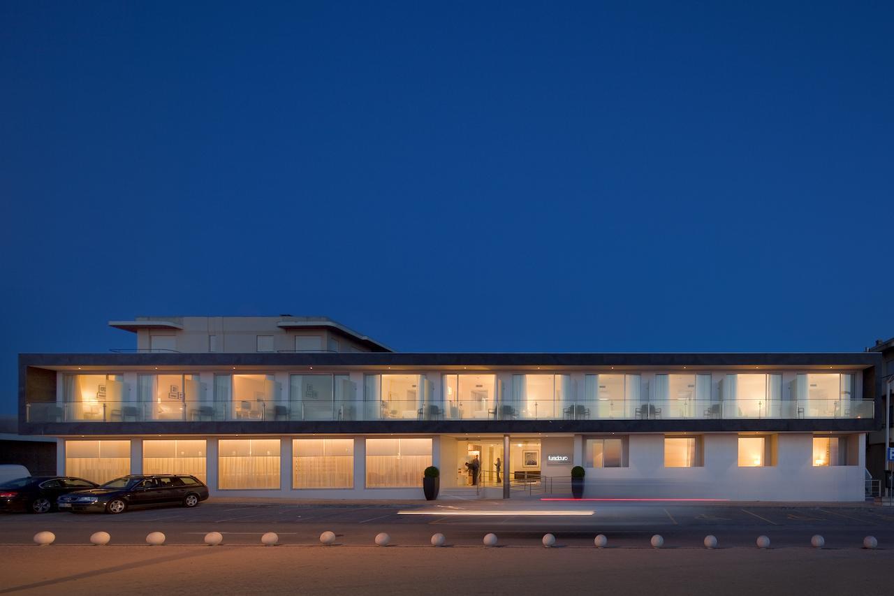 The Best Luxury Hotels In Portugal  luxury hotels The Best Luxury Hotels In Portugal 25373965