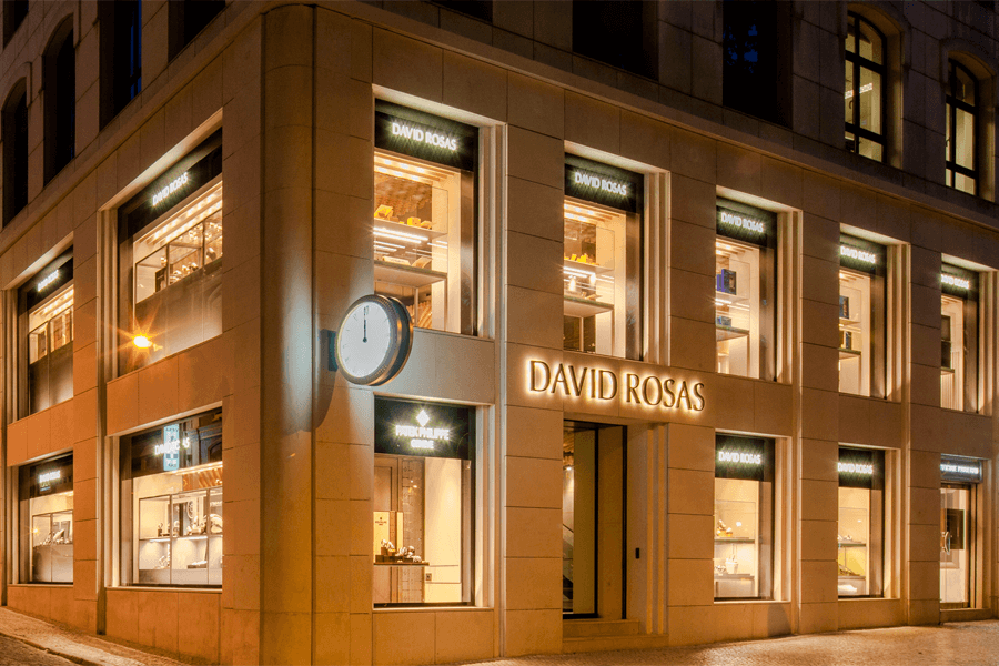 Discover The Best Luxury Stores In Portugal  luxury stores Discover The Best Luxury Stores In Portugal 445