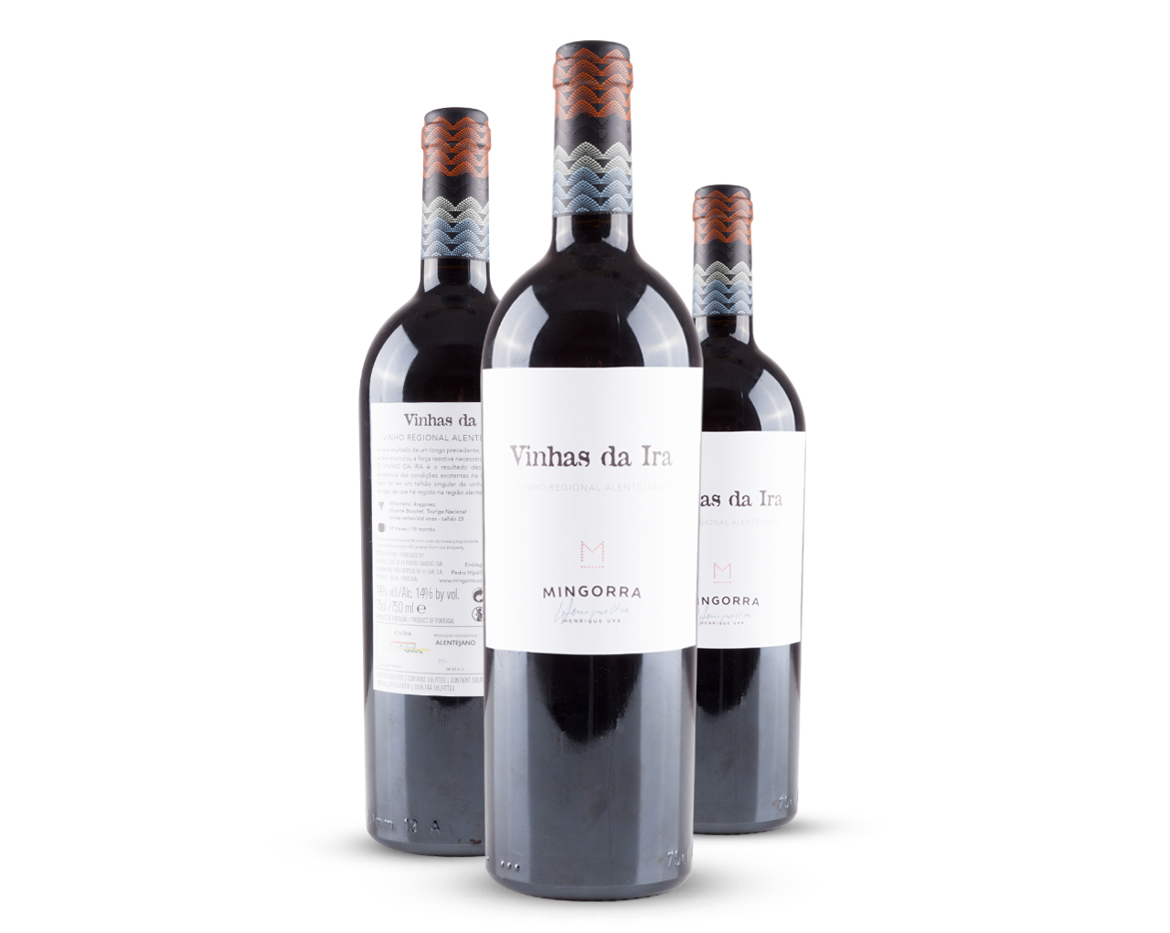 The Best Wines From Portugal  wines The Best Wines From Portugal 7 imagem galeria 3 2