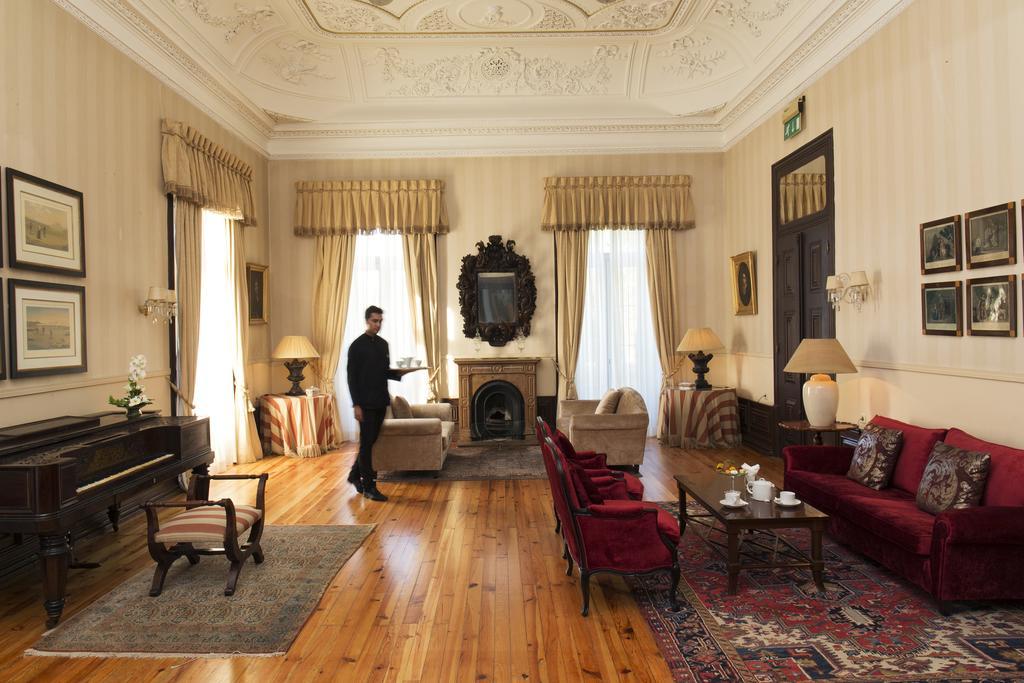 The Best Luxury Hotels In Portugal  luxury hotels The Best Luxury Hotels In Portugal 73460911