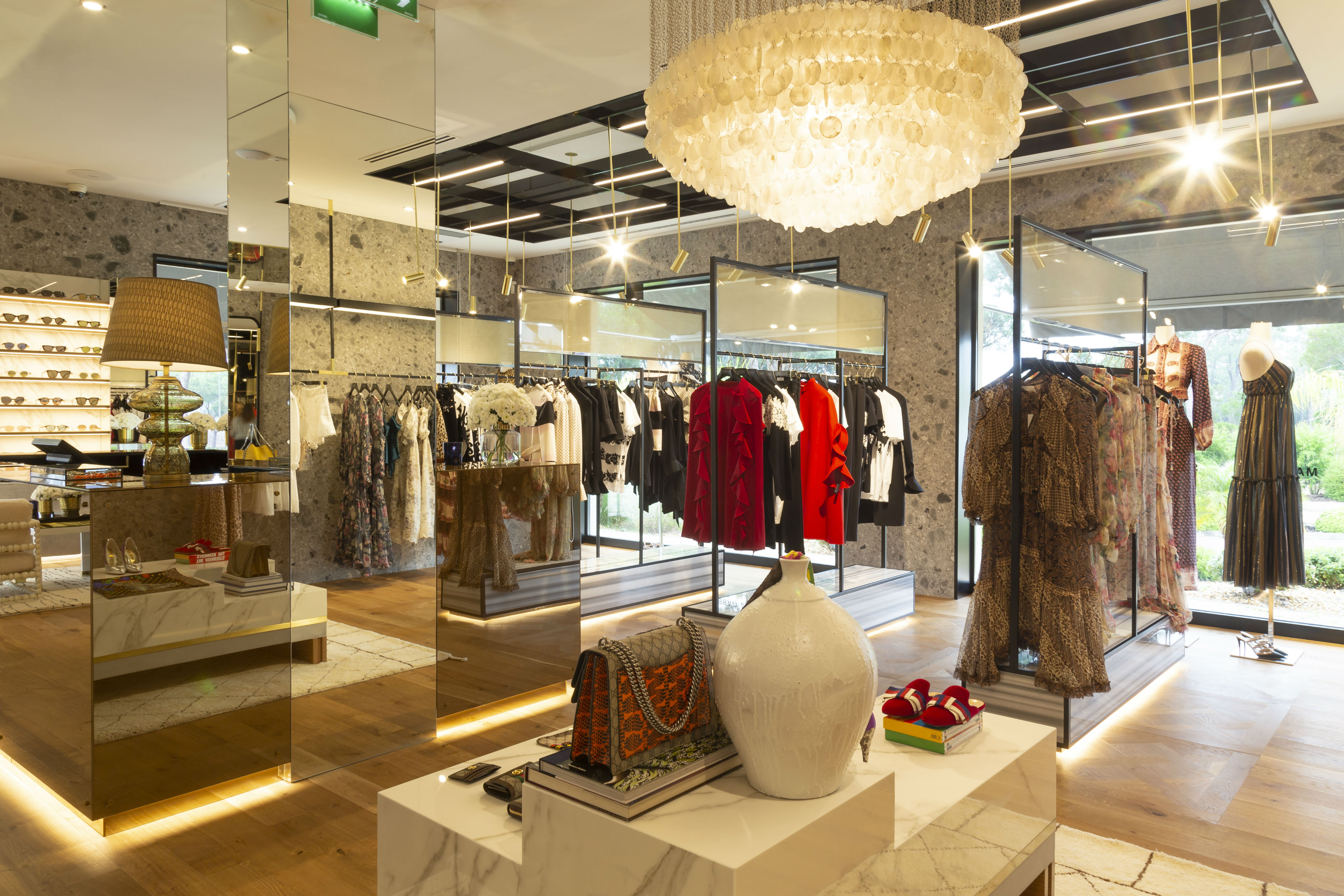Discover The Best Luxury Stores In Portugal  luxury stores Discover The Best Luxury Stores In Portugal 8e9484534e5b0d193e9b9059928c1689