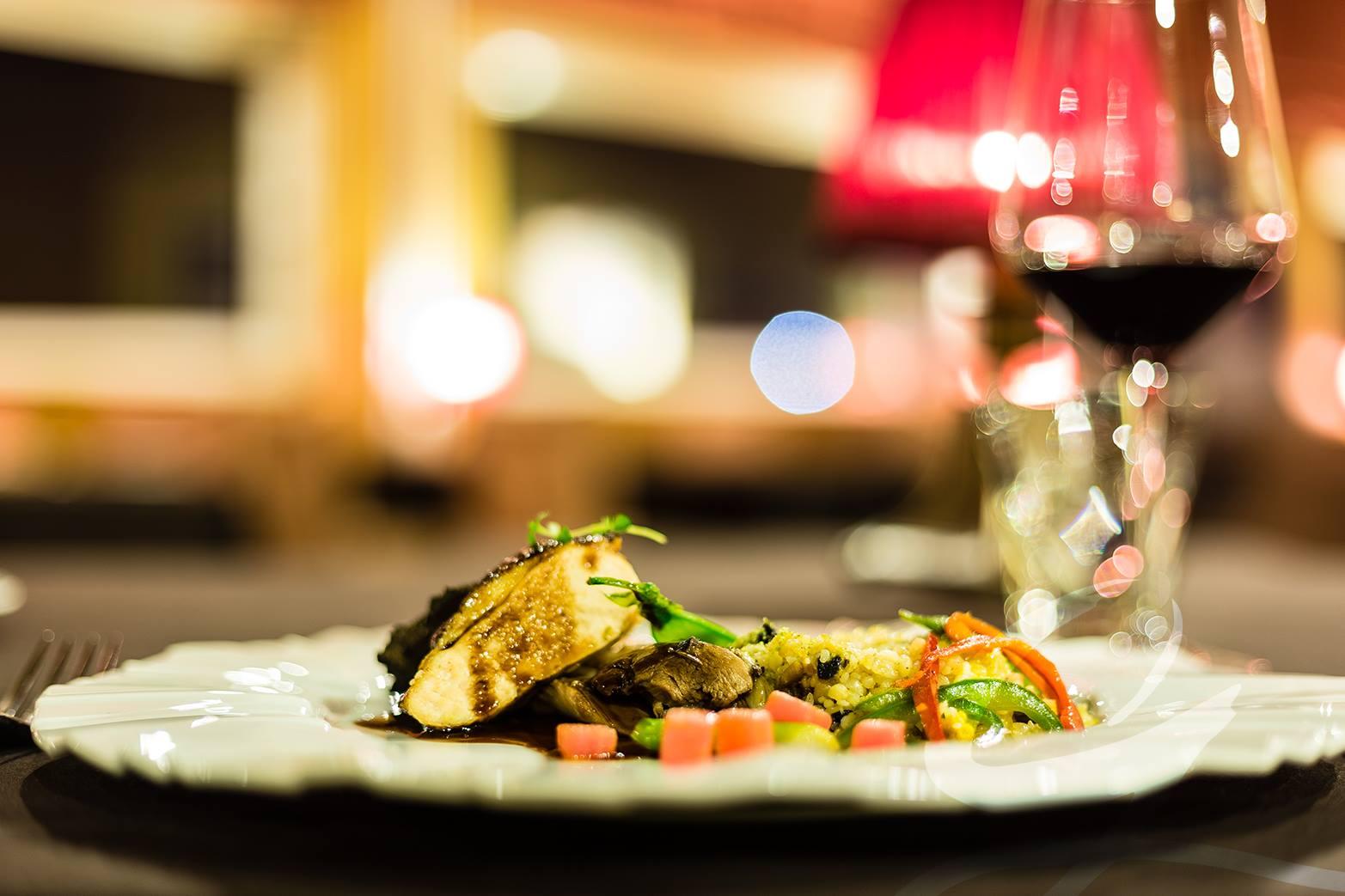Portuguese Gastronomy: Best Luxury Restaurants in Portugal luxury restaurants Portuguese Gastronomy: Best Luxury Restaurants in Portugal 96266