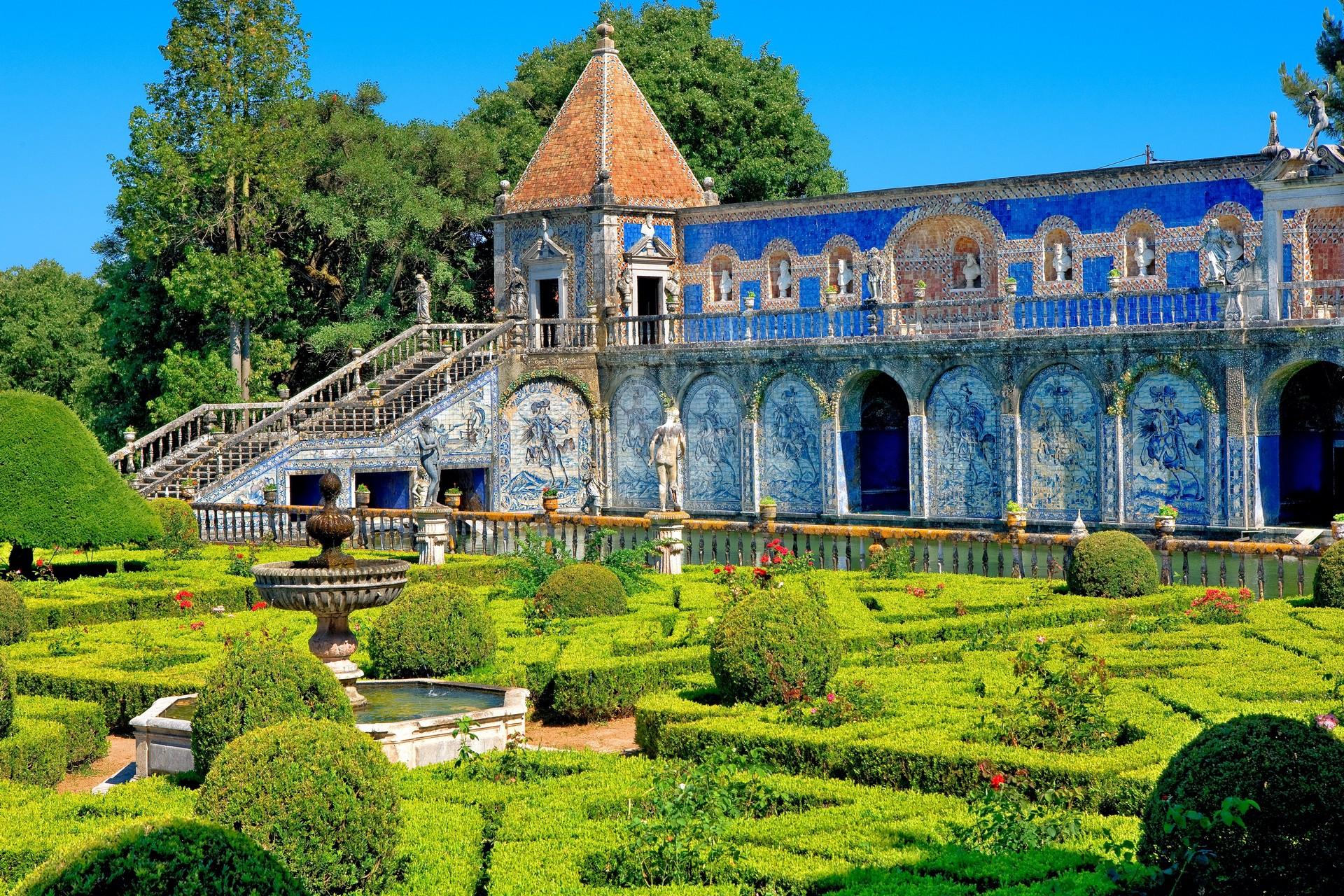 The Best Secret Places From Portugal  secret places The Best Secret Places In Portugal Amazing Secret Places To Discover In Portugal 7