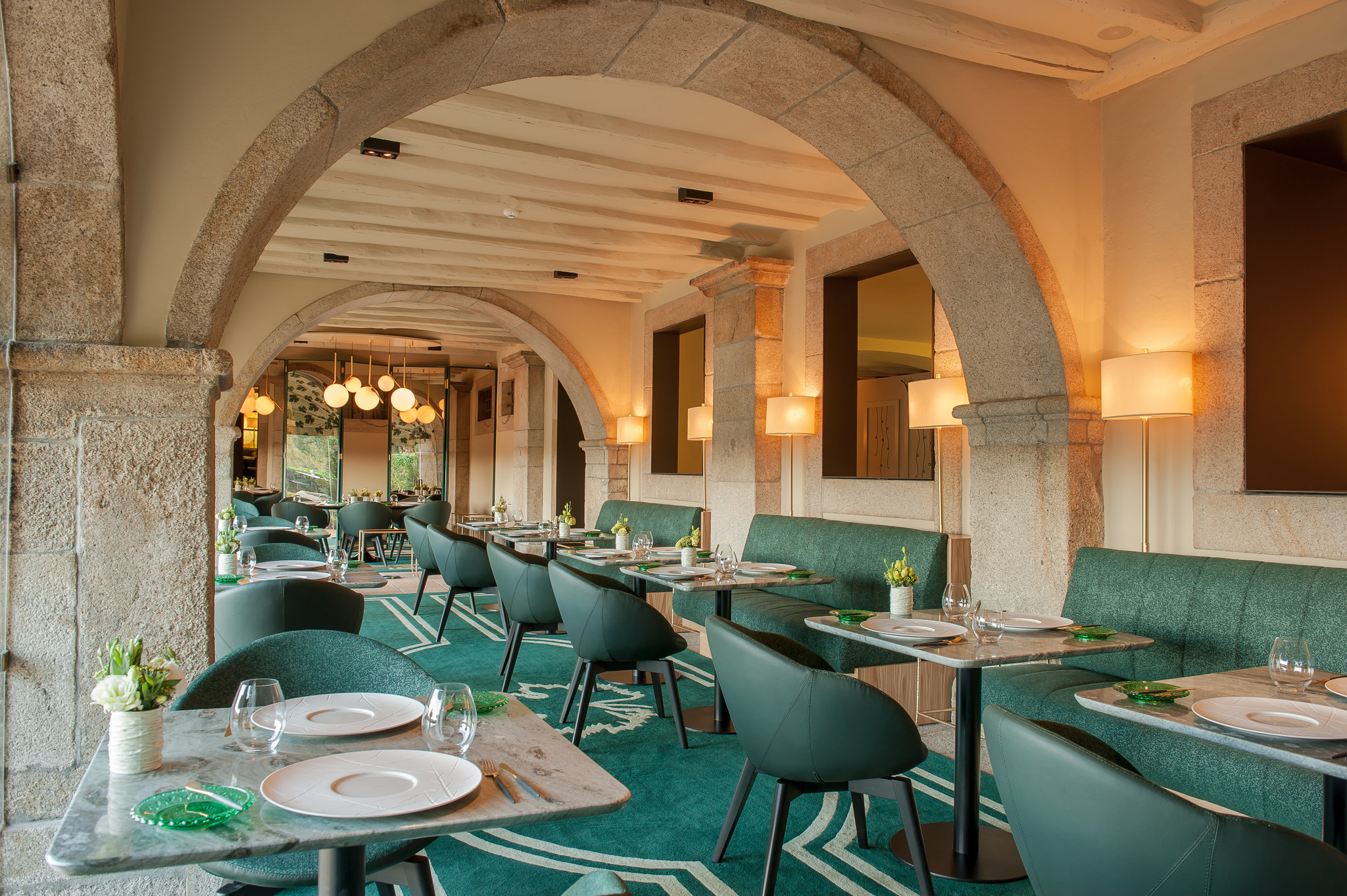 Best Restaurants in Northern Portugal restaurants Best Restaurants from Northern Portugal Antiqvvm