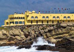 restaurants Best Restaurants in Central Portugal Best Restaurants in Central Portugal 250x177