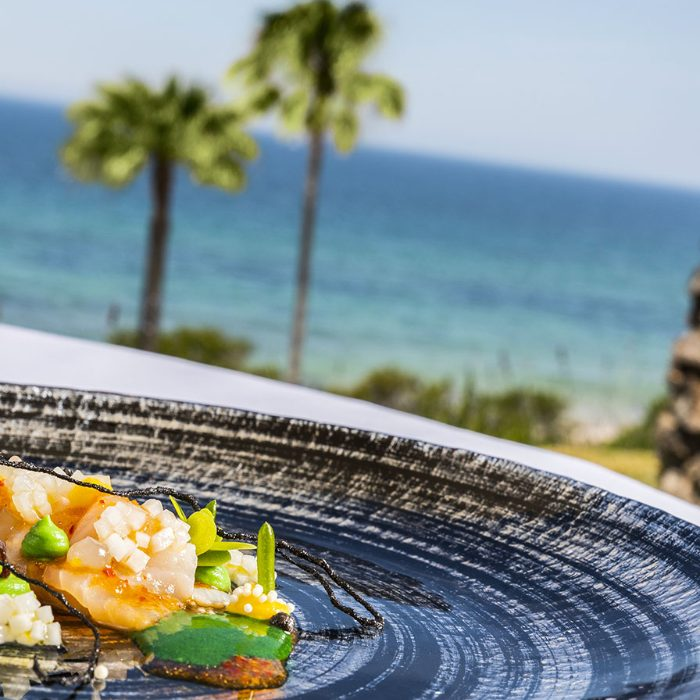 Best Restaurants in Southern Portugal restaurants Best Restaurants in Southern Portugal Best Restaurants in Southern Portugal 700x700